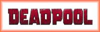 激安コスプレ Deadpool デッドプール