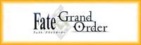 激安コスプレ Fate/stay night フェイト・グランドオーダー Fate/Grand Order FGO