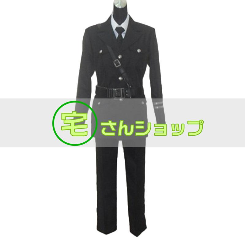 軍服 ドイツ 「軍服は悪性の美」。デザインの視点から見たナチス・ドイツの戦略。